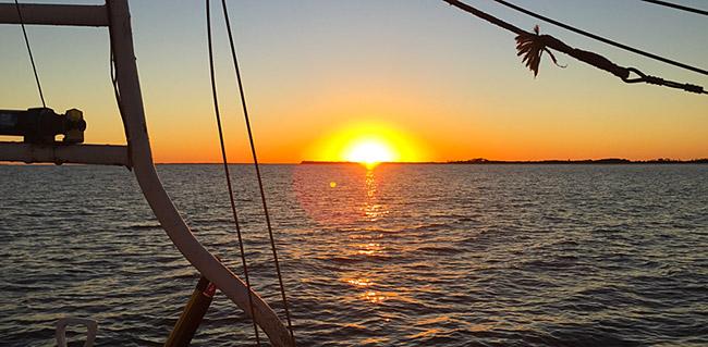 Sunset_Pan